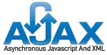 Best AJAX  training institute in Delhi