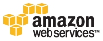 Best Amazon Web Services training institute in Delhi