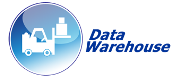 Best Data Warehousing  Training in Delhi