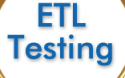Best ETL Testing training institute in Delhi