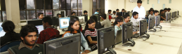 iClass Gurgaon student support channel