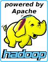 Best Hadoop training institute in Delhi