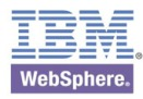 Best WebSphere Training in Gurgaon