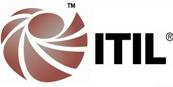 Best ITIL Training in Delhi