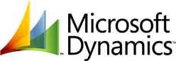 Best Microsoft Dynamics training institute in Delhi