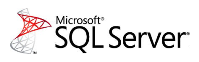 Best MS SQL  training institute in Delhi