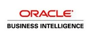 Best Oracle OBIEE Training in Delhi