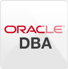 Best Oracle DBA training institute in delhi