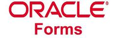 Best Oracle Forms & Reports  training institute in Delhi
