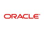 Best Oracle Training in Delhi