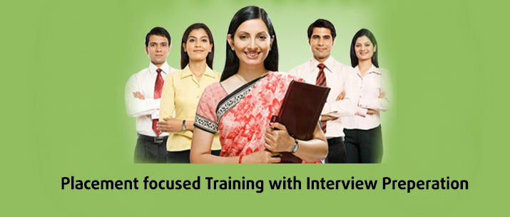placement training in gurgaon