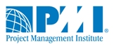 Best Project Management (PMP) Training in Gurgaon