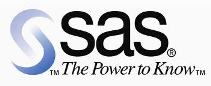 Best SAS training institute in Delhi