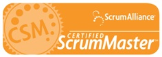 Best Scrum Master training institute in Delhi