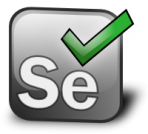 Best Selenium training institute in delhi